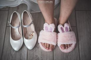 wedding Valentina+Nicola -79.jpg