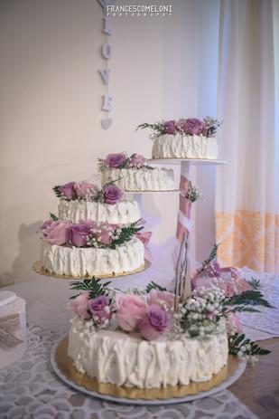 Wedding Margherita Gianluca-801.jpg