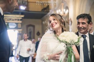 Wedding Lucia+Paolo _ 256.jpg