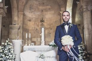 Wedding R+S_ 249.jpg