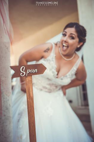 Wedding Michela e Simone -257.jpg