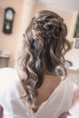 Wedding Lucia+Paolo _ 129.jpg