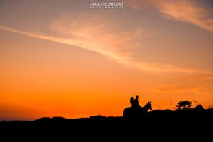 Francesco Meloni Photography-77.jpg