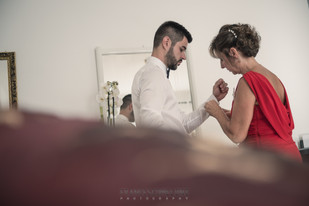 Wedding Arianna+Simone_ 114.jpg