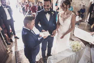 Wedding R+S_ 301.jpg