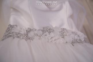 Wedding Lucia+Paolo _ 12.jpg