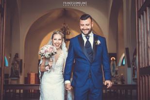 Wedding Margherita Gianluca-648.jpg