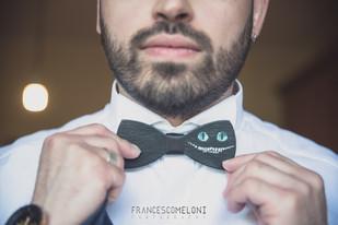 francesco meloni _153.jpg