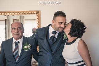 Wedding Lucia+Paolo _ 131.jpg