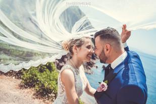 Wedding Margherita Gianluca-754.jpg