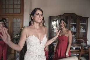 Wedding Arianna+Simone_ 133.jpg
