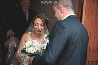 Wedding Mariangela+Filippo -338.jpg