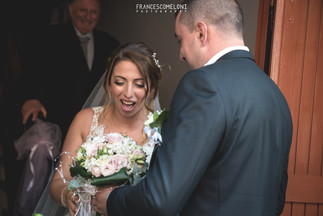 Wedding Mariangela+Filippo -338.jpg