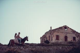 Francesco Meloni Photography-53.jpg