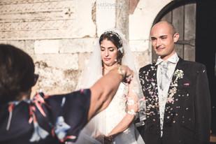 wedding Valentina+Nicola -562.jpg