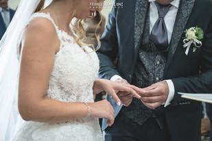 Wedding Mariangela+Filippo -456.jpg
