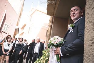 Wedding Mariangela+Filippo -305.jpg