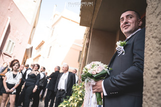 Wedding Mariangela+Filippo -305.jpg