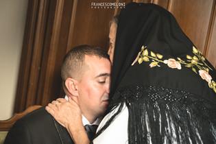 Wedding Mariangela+Filippo -83.jpg