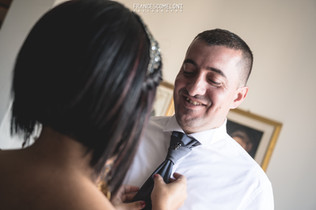 Wedding Mariangela+Filippo -60.jpg