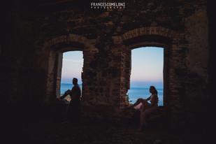 Francesco Meloni Photography-72.jpg