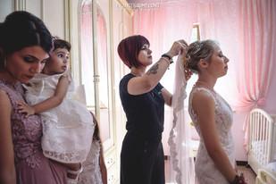 Wedding Margherita Gianluca-234.jpg
