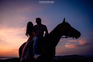 Francesco Meloni Photography-90.jpg