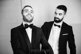 Wedding R+S_ 174.jpg