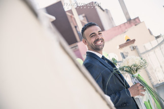 Wedding Lucia+Paolo _ 160.jpg