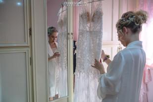 Wedding Margherita Gianluca-210.jpg