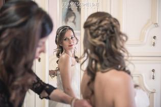 Wedding Lucia+Paolo _ 155.jpg