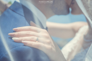 Wedding Margherita Gianluca-692.jpg