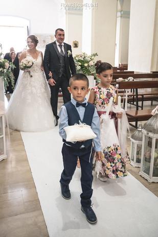 Wedding Mariangela+Filippo -382.jpg