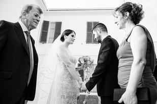 Wedding Arianna+Simone_ 217.jpg