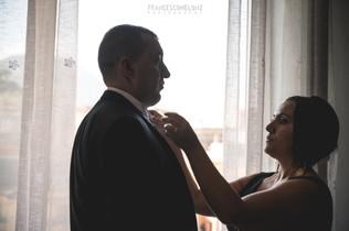 Wedding Mariangela+Filippo -71.jpg