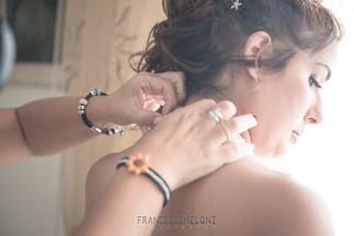 francesco meloni _453.jpg