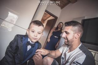 Wedding M+S _21.jpg