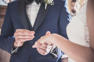 Wedding R+S_ 309.jpg
