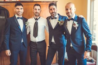 Wedding Michela e Simone -157.jpg