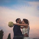Wedding R+S_ 541.jpg