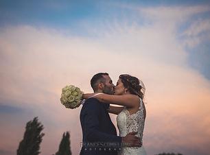 fotografo matrimonio cagliari francesco meloni