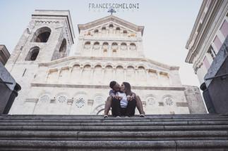 francescomeloniphotography_ 47.jpg