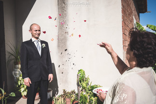 wedding Valentina+Nicola -332.jpg
