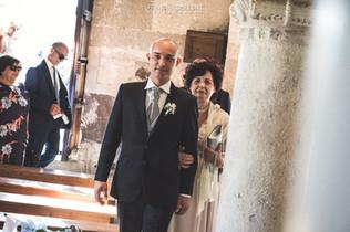 wedding Valentina+Nicola -355.jpg