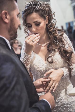 Wedding M+S _314.jpg