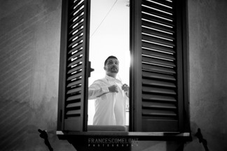 francesco meloni _429.jpg