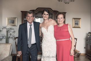 Wedding Arianna+Simone_ 156.jpg