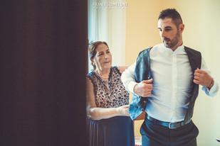 Wedding Michela e Simone -33.jpg