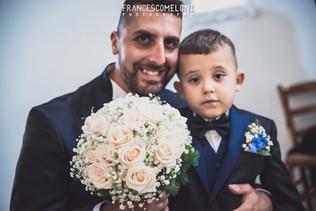 Wedding M+S _124.jpg