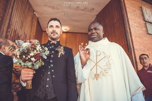 Wedding Michela e Simone -290.jpg